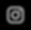 02 - instagram logo.png
