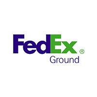 fedex-g.jpg