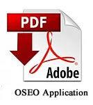 oseo-pdfdownload.jpg