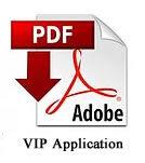 vip-pdfdownload.jpg