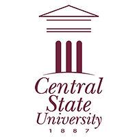 centralstate.jpg