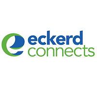 eckerdconnects.jpg