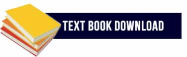TEXTBOOKICON.jpg