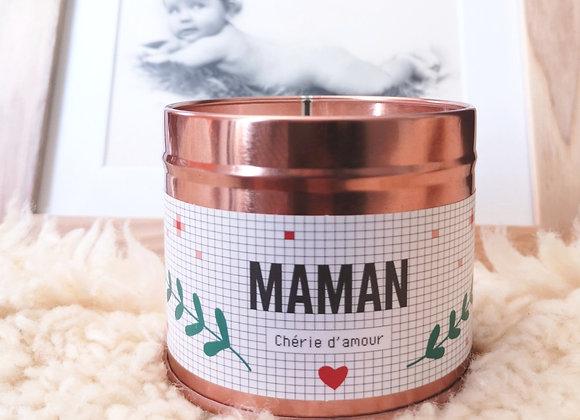 Maman & Rose