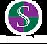 SAEC_Logo-Text_UseWithDarkBkgnd.png