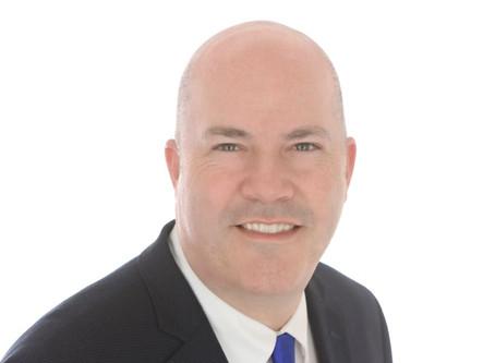 New Employee Highlight: Joseph Remson