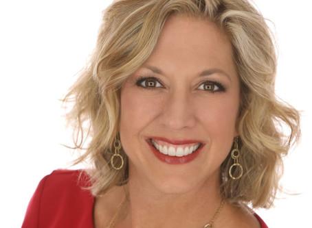 New Employee Highlight: Denise Allen