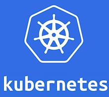 kubernetes-logo.png