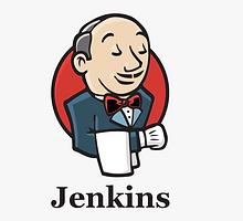 jenkins-logo.png