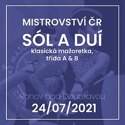 ramecek_MCR_Ronov-web.png