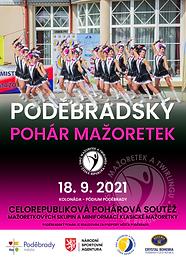plakatek_18_09_N.png
