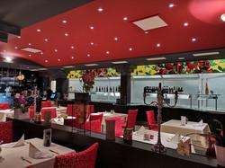 Restaurant_und_Früstücksraum_2_(3)