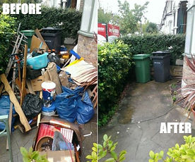 rubbishremovalnunhead.jpg