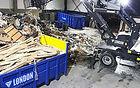 waste-clearance.jpg