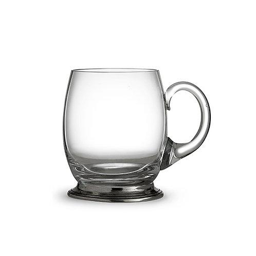 Traverna Stout Glass