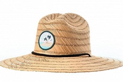 Waterman Hat