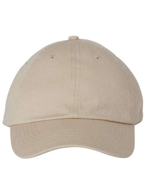 Classic Dad Baseball Hat