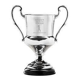 Brigadier trophy_WHITE BACKGROUND.jpg
