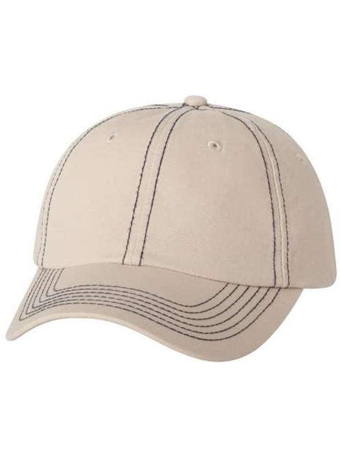Classic Dad STITCH Baseball Hat