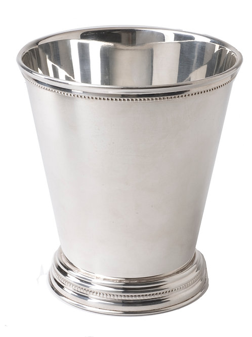 Classic Mint Julep Cups