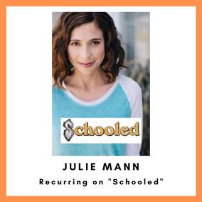 Julie Mann.png