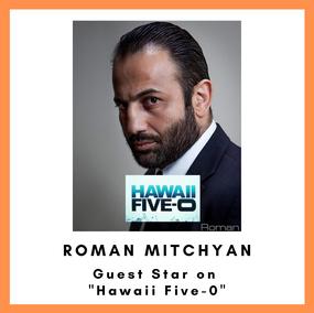 Roman Mitchyan.png