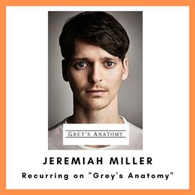 Jeremiah Miller.png