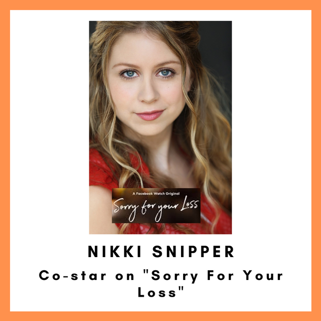 Nikki Snipper.png