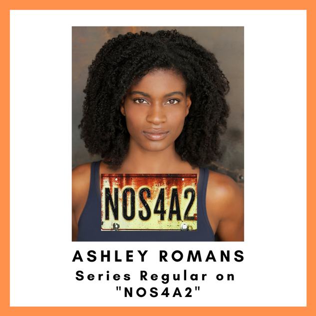 Ashley Romans.png