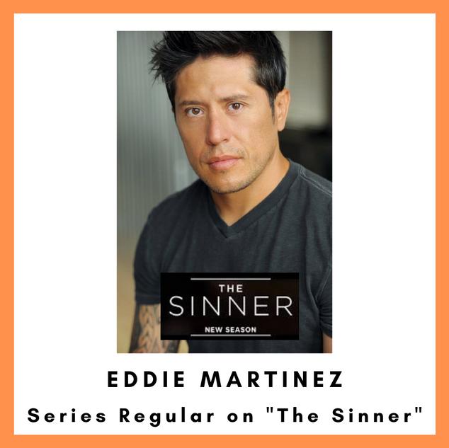 Eddie Martinezz.png