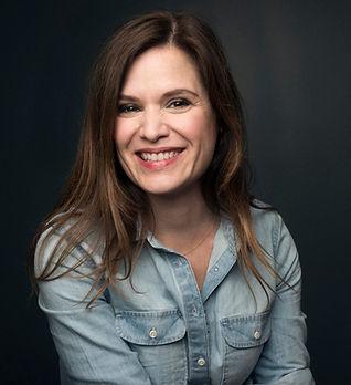 Christy Faison, Casting Director