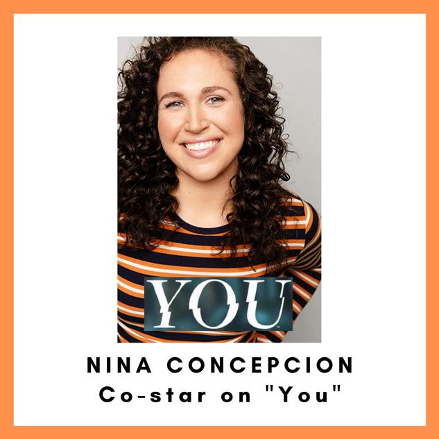 Nina Concepcion.png
