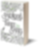 Book: Baldilocks and the Three Dares