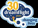 Dreamflight children's charity