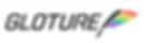 gloture-logo_600x.png
