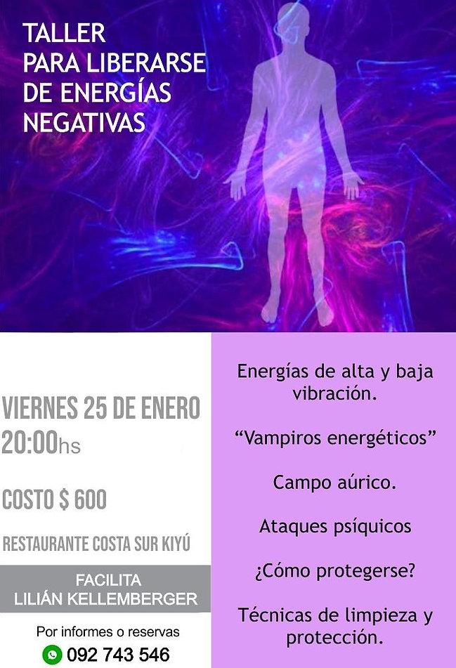 T_P_LIB_D_ENERGÍAS_NEGATIVAS.jpg