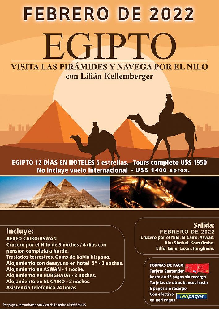 NUEVO EGIPTO EN A3.jpg