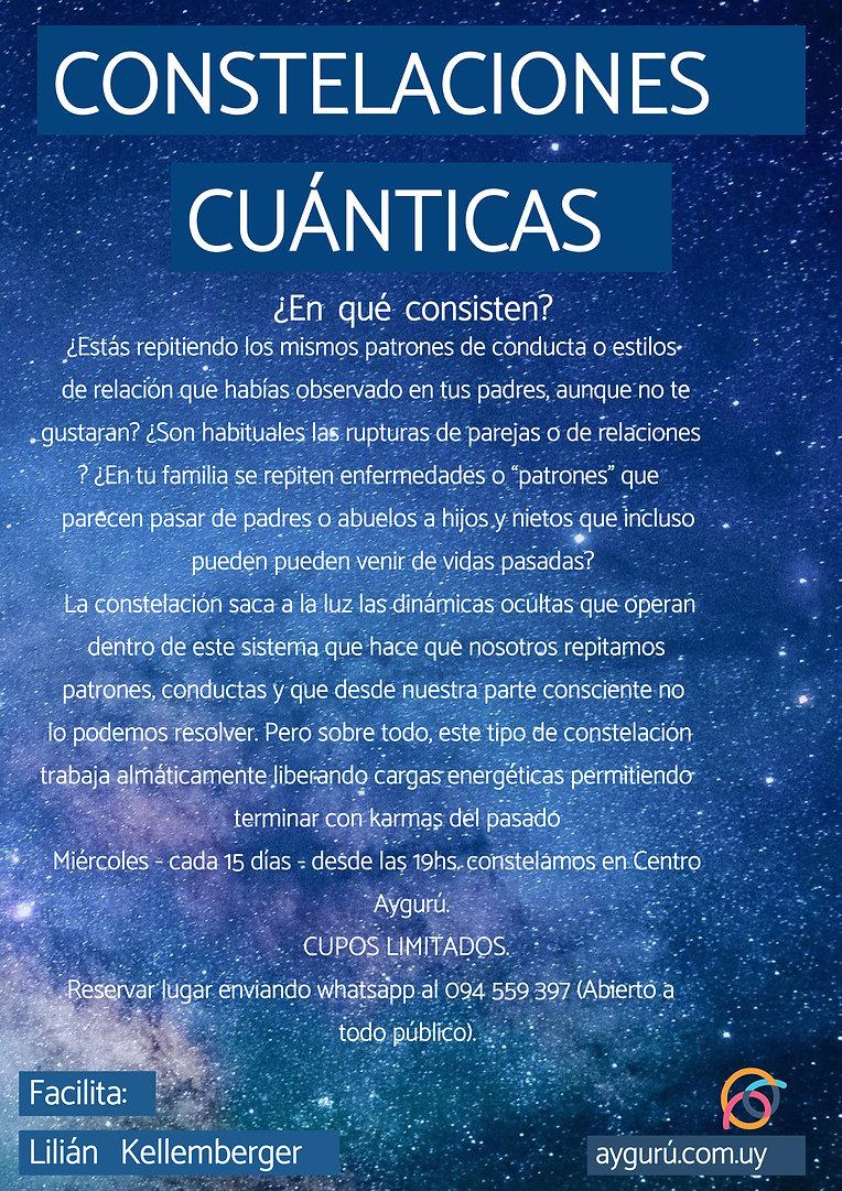 CONSTELACIONES A3.jpg