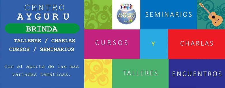Eventos Culturales.jpg