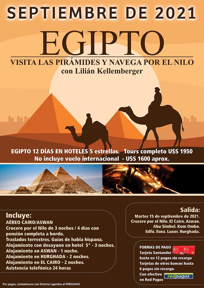 A3 Egipto 2021.jpg