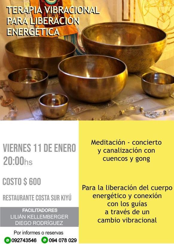 cuencos_edición_final.jpg