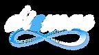 logo_diemoc_01 (1).png