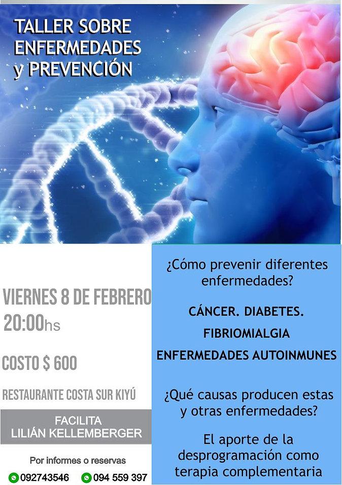 taller_prevención_de_enfermedades.jpg
