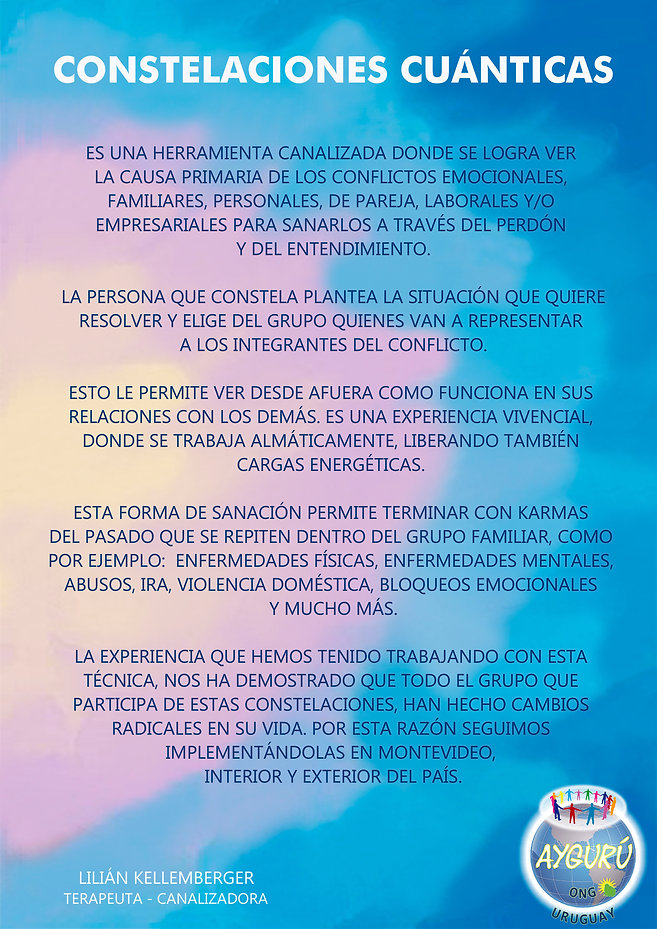 AA3_lamina_explicativa_de_constelación_c