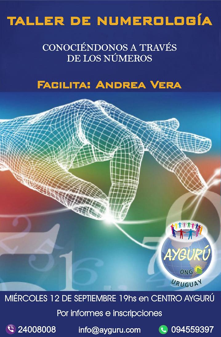 Taller_de_Numerología_Andrea_Vera.png