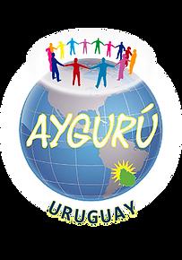 001_URUGUAY_SIN_ONG_A_EDITAR_TRANSPARENT