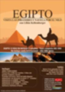 egipto_A4_03 (1).jpg