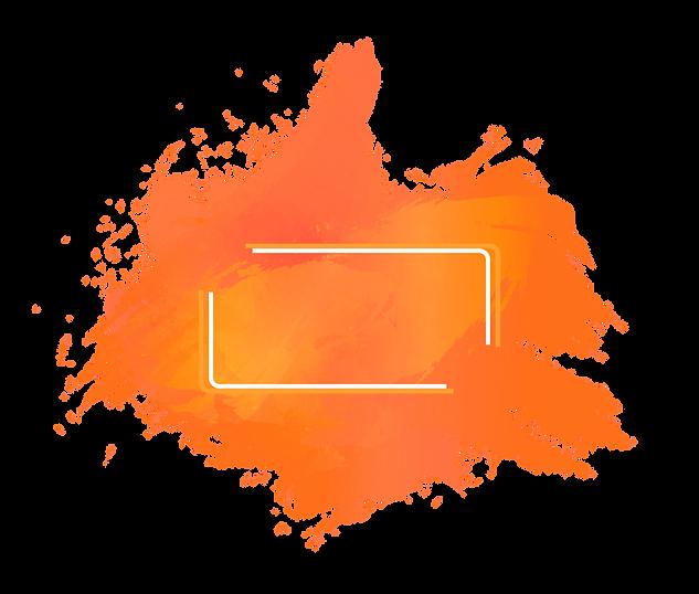 Orange Text Box.png