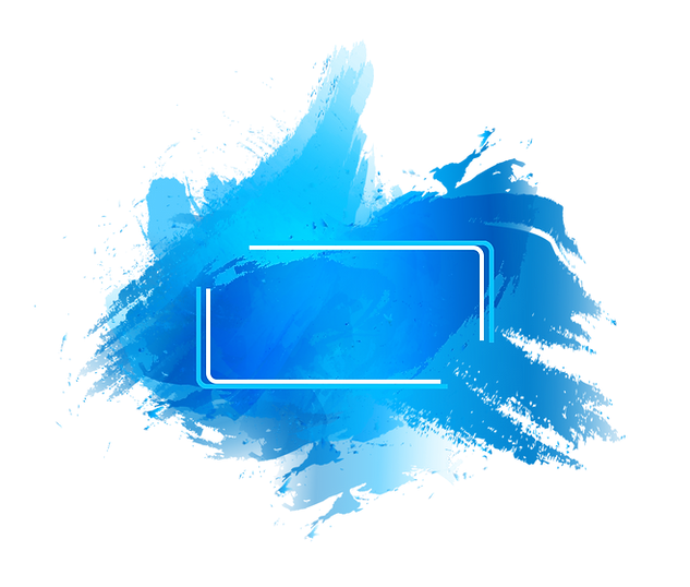 Blue Text Box.png
