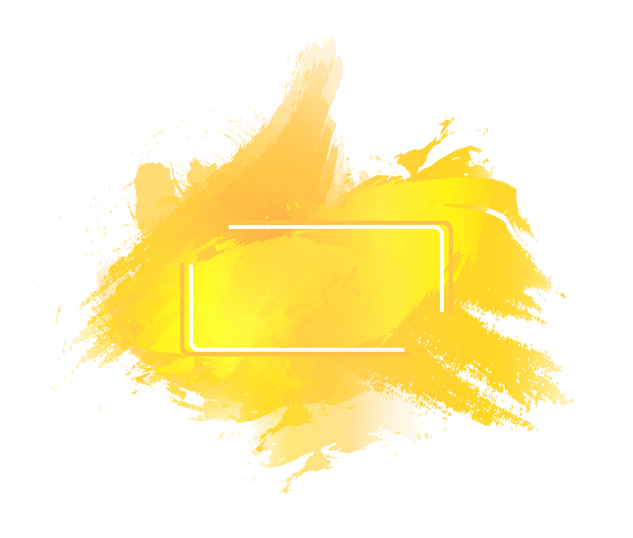 Yellow Text Box.png